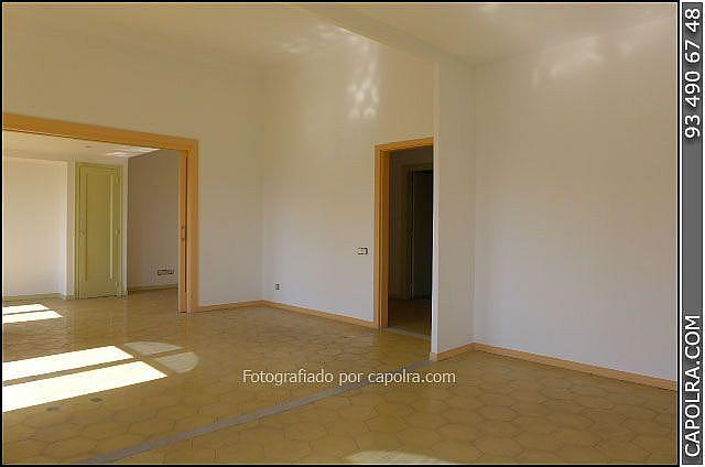 Imagen sin descripción - Oficina en alquiler en Sant Gervasi – Galvany en Barcelona - 277807911