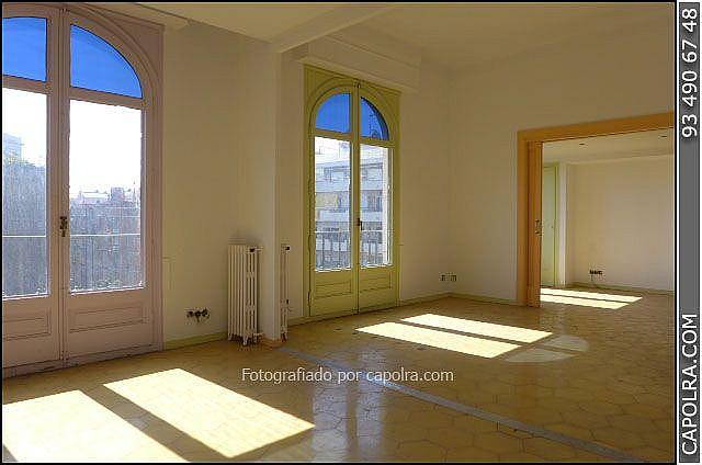 Imagen sin descripción - Oficina en alquiler en Sant Gervasi – Galvany en Barcelona - 277807914