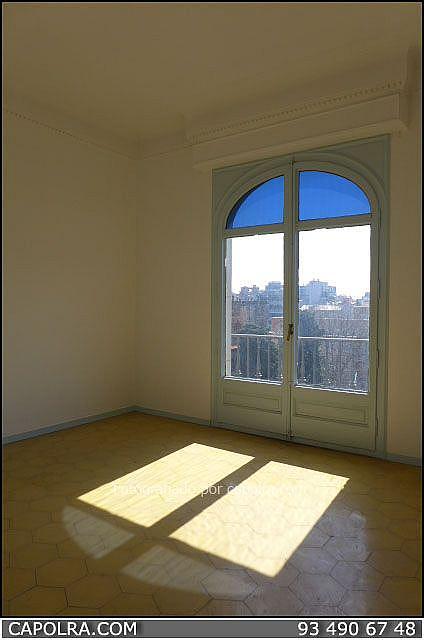Imagen sin descripción - Oficina en alquiler en Sant Gervasi – Galvany en Barcelona - 277807917