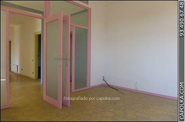 Imagen sin descripción - Oficina en alquiler en Sant Gervasi – Galvany en Barcelona - 277807923