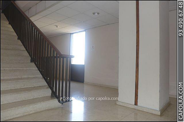 Imagen sin descripción - Oficina en alquiler en Sant Joan Despí - 214919822
