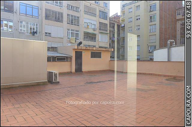 Imagen sin descripción - Oficina en alquiler en Eixample en Barcelona - 220110636