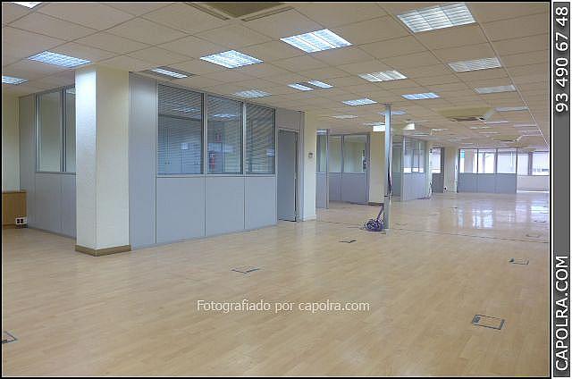 Imagen sin descripción - Oficina en alquiler en Eixample en Barcelona - 220110639
