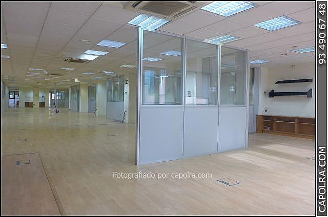 Imagen sin descripción - Oficina en alquiler en Eixample en Barcelona - 220110645