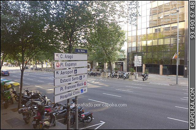 Imagen sin descripción - Oficina en alquiler en Eixample en Barcelona - 220110663