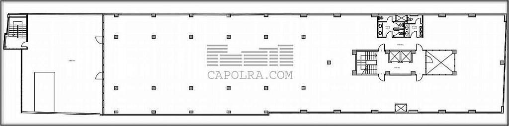 Imagen sin descripción - Oficina en alquiler en Eixample en Barcelona - 220110666