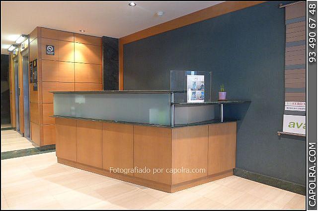 Imagen sin descripción - Oficina en alquiler en Eixample en Barcelona - 220110669
