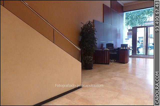 Imagen sin descripción - Oficina en alquiler en Eixample en Barcelona - 220110672