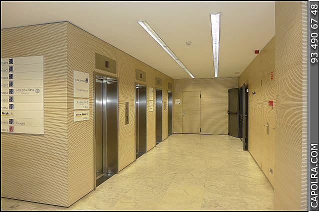 Imagen sin descripción - Oficina en alquiler en Eixample esquerra en Barcelona - 220112109