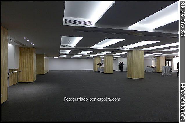 Imagen sin descripción - Oficina en alquiler en Eixample esquerra en Barcelona - 283274098