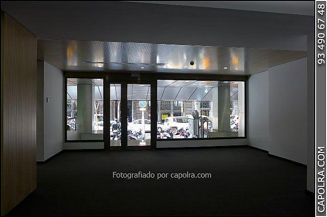 Imagen sin descripción - Oficina en alquiler en Eixample esquerra en Barcelona - 283274101