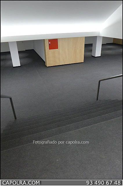 Imagen sin descripción - Oficina en alquiler en Eixample esquerra en Barcelona - 283274107