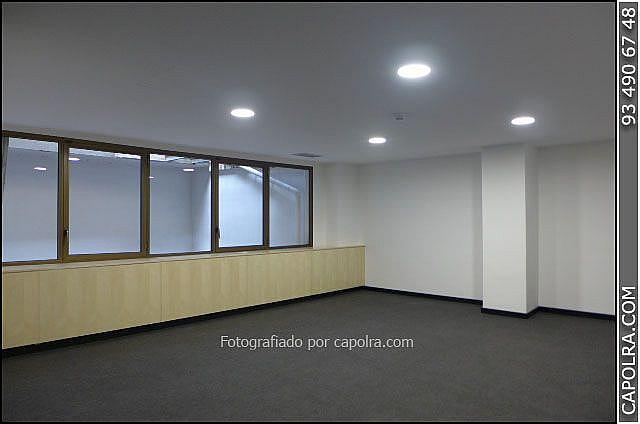 Imagen sin descripción - Oficina en alquiler en Eixample esquerra en Barcelona - 283274119