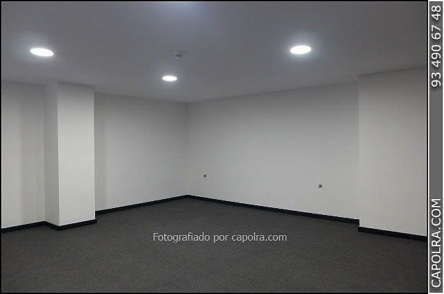 Imagen sin descripción - Oficina en alquiler en Eixample esquerra en Barcelona - 283274122