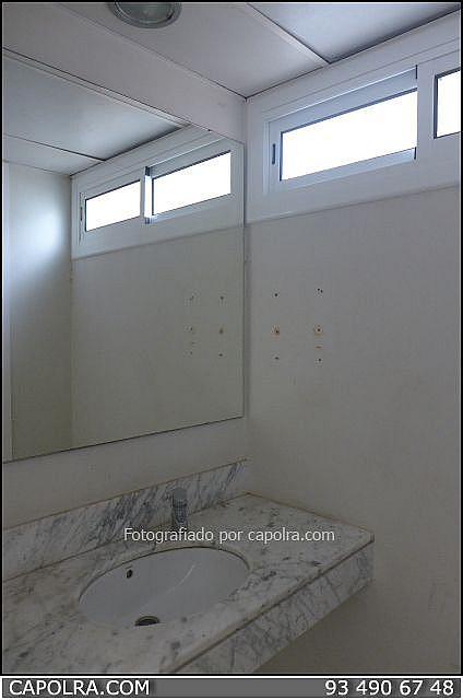 Imagen sin descripción - Oficina en alquiler en Sant Just Desvern - 220124946