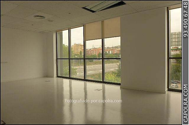 Imagen sin descripción - Oficina en alquiler en Sant Just Desvern - 220124955