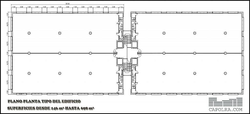 Imagen sin descripción - Oficina en alquiler en Sant Just Desvern - 220124958