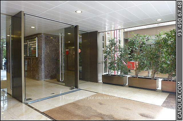Imagen sin descripción - Oficina en alquiler en Sant Just Desvern - 220124973