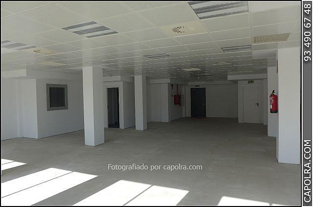 Imagen sin descripción - Oficina en alquiler en Barcelona - 220112346