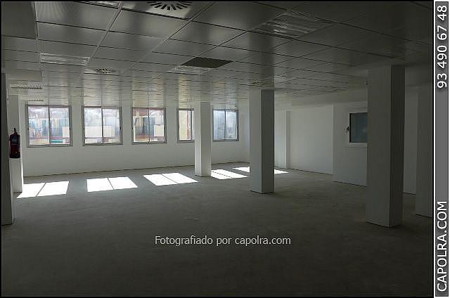 Imagen sin descripción - Oficina en alquiler en Barcelona - 220112352