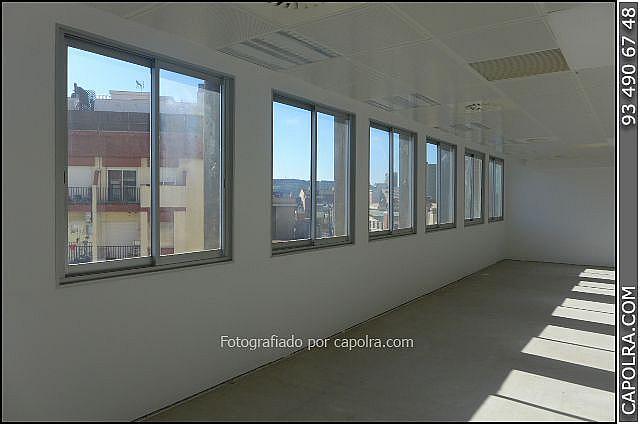 Imagen sin descripción - Oficina en alquiler en Barcelona - 220112355