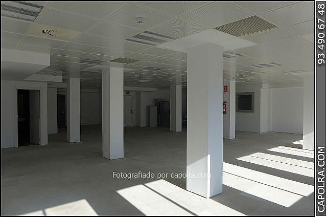Imagen sin descripción - Oficina en alquiler en Barcelona - 220112358