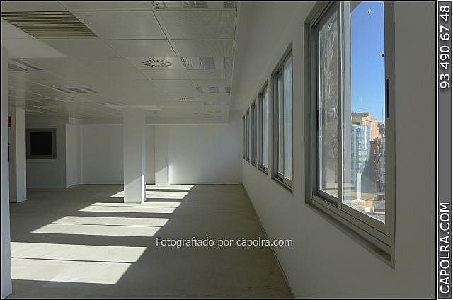 Imagen sin descripción - Oficina en alquiler en Barcelona - 220112361