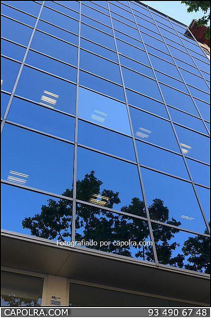 Imagen sin descripción - Oficina en alquiler en Barcelona - 220112376