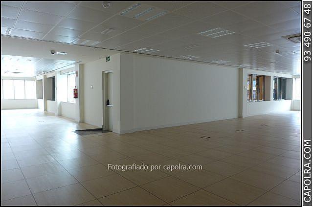 Imagen sin descripción - Oficina en alquiler en Eixample en Barcelona - 244219744