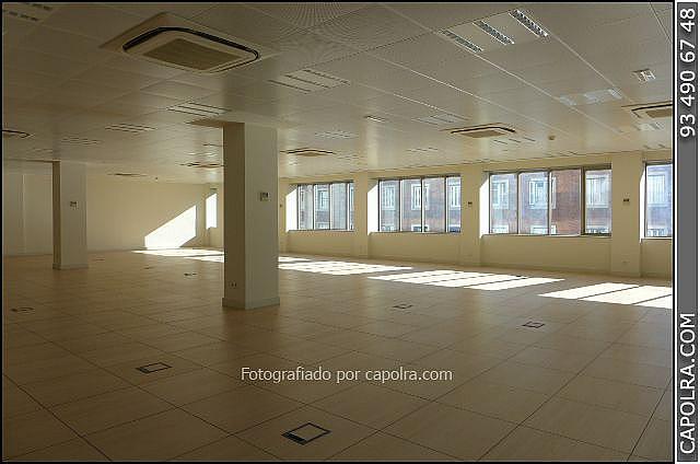 Imagen sin descripción - Oficina en alquiler en Eixample en Barcelona - 244219747