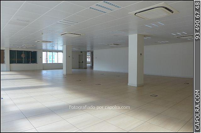 Imagen sin descripción - Oficina en alquiler en Eixample en Barcelona - 244219750