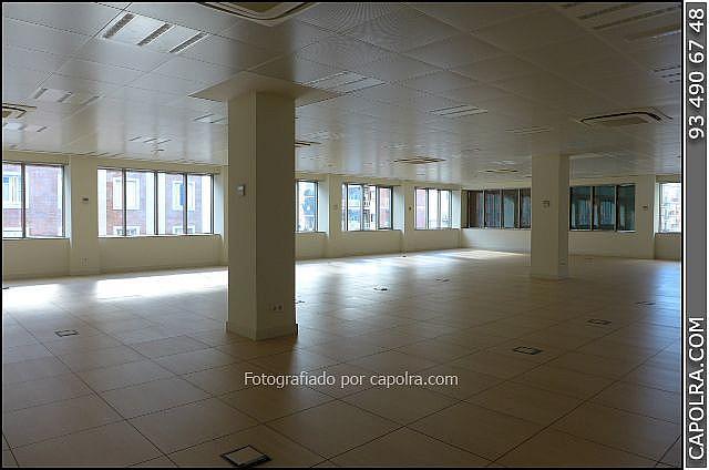 Imagen sin descripción - Oficina en alquiler en Eixample en Barcelona - 244219753