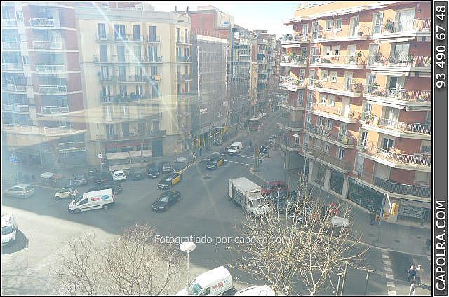 Imagen sin descripción - Oficina en alquiler en Eixample en Barcelona - 244219756