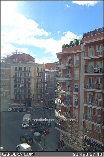 Imagen sin descripción - Oficina en alquiler en Eixample en Barcelona - 244219759