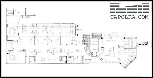 Imagen sin descripción - Oficina en alquiler en Barcelona - 220112868