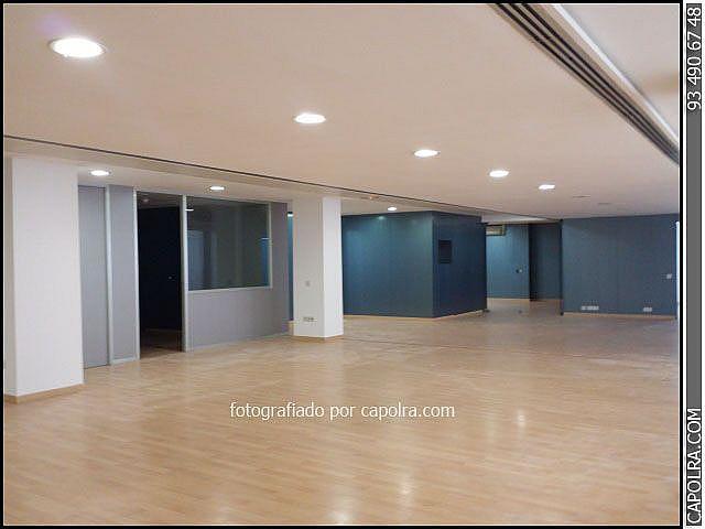 Imagen sin descripción - Oficina en alquiler en Barcelona - 261898733