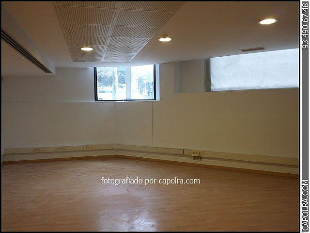 Imagen sin descripción - Oficina en alquiler en Barcelona - 261898748