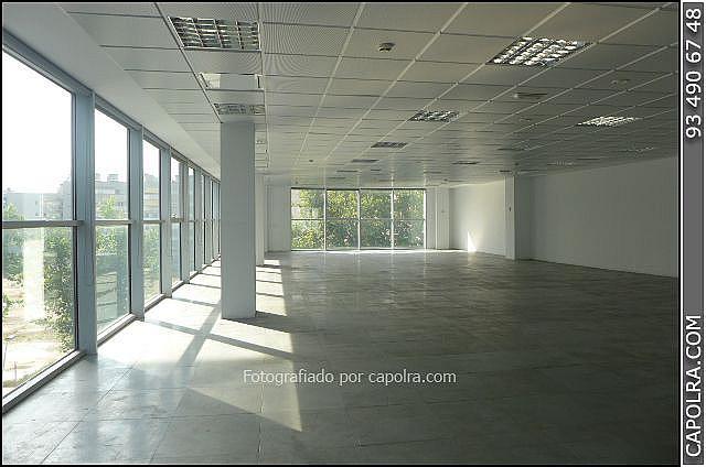 Imagen sin descripción - Oficina en alquiler en Sant martí en Barcelona - 287446748