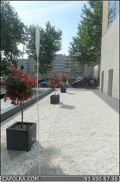 Imagen sin descripción - Oficina en alquiler en Sant martí en Barcelona - 287446760