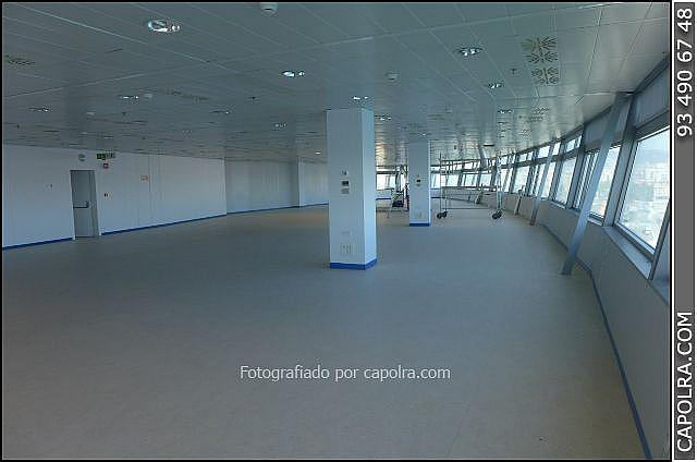 Imagen sin descripción - Oficina en alquiler en El Raval en Barcelona - 272335824
