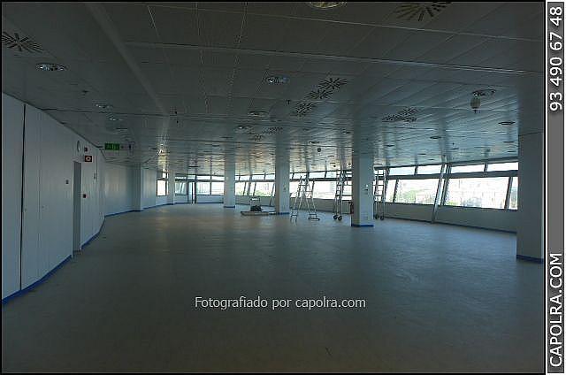 Imagen sin descripción - Oficina en alquiler en El Raval en Barcelona - 272335827