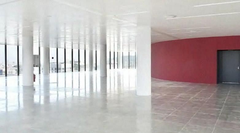 Imagen sin descripción - Oficina en alquiler en Gran Via LH en Hospitalet de Llobregat, L´ - 220122459
