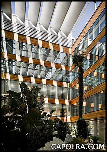 Imagen sin descripción - Oficina en alquiler en Cornellà de Llobregat - 220121967