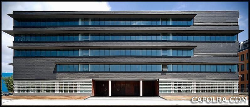 Imagen sin descripción - Oficina en alquiler en Cornellà de Llobregat - 220121973