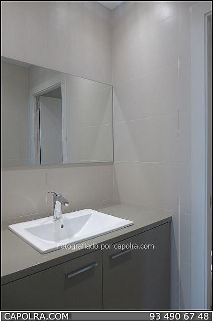 Imagen sin descripción - Oficina en alquiler en Les corts en Barcelona - 220113501