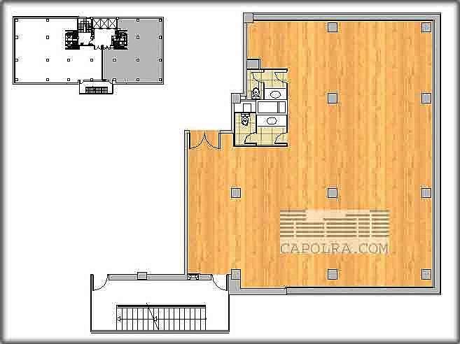 Imagen sin descripción - Oficina en alquiler en Les corts en Barcelona - 220113504