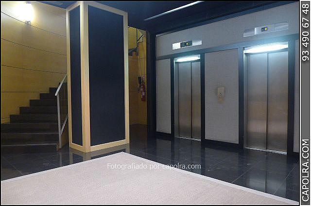 Imagen sin descripción - Oficina en alquiler en Les corts en Barcelona - 220113513
