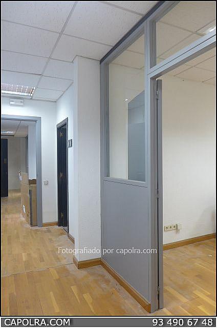Imagen sin descripción - Oficina en alquiler en El Gótic en Barcelona - 220113669