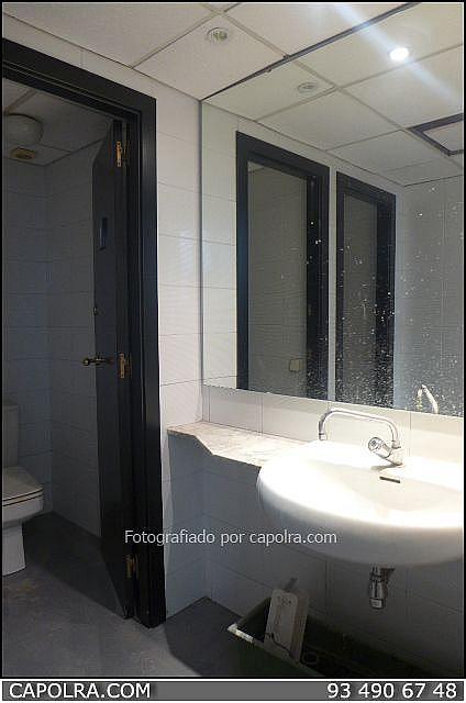 Imagen sin descripción - Oficina en alquiler en El Gótic en Barcelona - 220113681