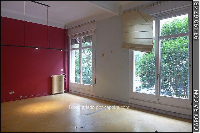 Imagen sin descripción - Oficina en alquiler en Sant Gervasi – Galvany en Barcelona - 220113693